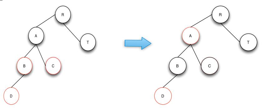 插入修复示例1