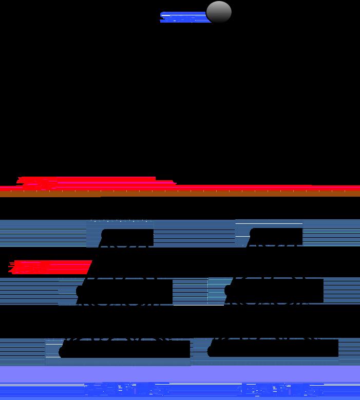 图1 clicknet框架